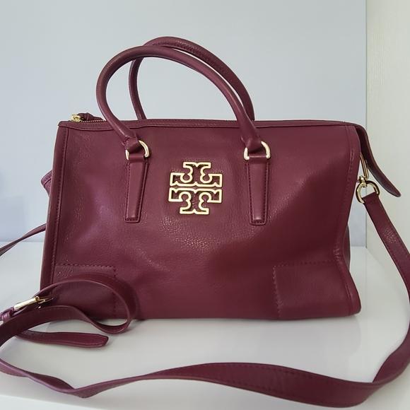 Tory Burch Handbags - Tory burch